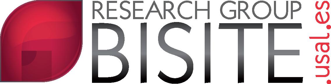 Logo BISITE
